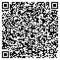 QR code with John Carter Sales contacts