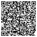QR code with Hays Discount Foods contacts