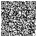 QR code with Palavar Solutions Inc contacts