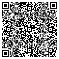 QR code with Car Mart of Benton contacts