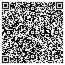 QR code with Pulaski County Planning & Dev contacts