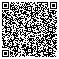 QR code with Anchorage Area Atlas contacts