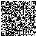 QR code with Faded Rose Restaurant contacts