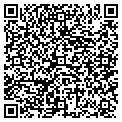 QR code with Ellis Concrete Works contacts