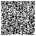 QR code with Eugenio Cabinets Mfg contacts