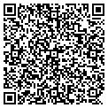 QR code with Reddoor Bar & Grill contacts