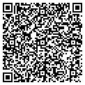 QR code with Blytheville Acad-Cosmotology contacts