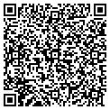QR code with Mike O'Malley Construction contacts
