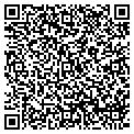 QR code with Riverside Retreat & Guide Service contacts