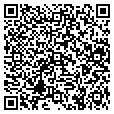 QR code with Salvation Army contacts