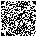 QR code with Shades-Beauty & Barber Salon contacts