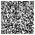 QR code with Brisco Woodworking contacts