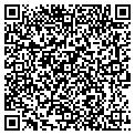 QR code with Juneau Waterwaste Utility Div contacts