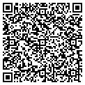 QR code with Freds Pharmacy of Mena Inc contacts