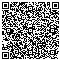 QR code with Home Bank Of Arkansas contacts