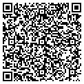 QR code with Multiservicios Prosesionales contacts