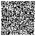 QR code with Mountain Home Auto World contacts