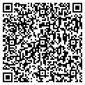 QR code with Lasting Nails Plus contacts