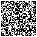 QR code with Hoff Property Management contacts