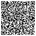 QR code with Smith Tonya R contacts