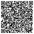 QR code with Haas Psychiatric Service contacts
