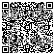 QR code with Ingers Butikk contacts