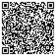 QR code with Raphan Project contacts