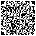 QR code with Catalytic Enterprises Inc contacts