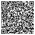 QR code with Hudson Realty contacts