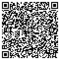 QR code with Church God Excutive Office contacts
