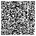 QR code with Ozark Antiques contacts