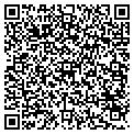 QR code with Mid-South Nephrology Cnslnts contacts