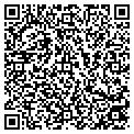 QR code with Place Bar & Motel contacts