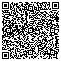 QR code with Charlies Spreading Service contacts