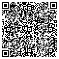 QR code with A Handyman Service contacts
