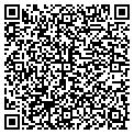 QR code with Contemporary Music Services contacts