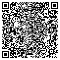 QR code with Grandview Construction & Dev contacts