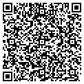 QR code with 3 Way Transfer contacts