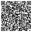 QR code with Curran Feed Store contacts