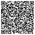 QR code with Valley Foot & Ankle Clinic contacts