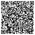QR code with Chenal Heating & Air Inc contacts