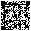 QR code with Advantage Cleaning Service contacts