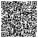 QR code with Weathers Used Cars contacts