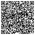 QR code with Furniture Restorations contacts
