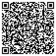 QR code with Arma contacts
