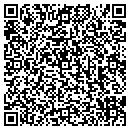 QR code with Geyer Sprng Untd Mthdst Church contacts
