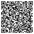 QR code with Custom Builders contacts