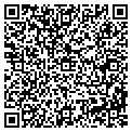 QR code with Claridge Products & Equipment contacts