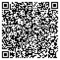 QR code with Van Atkins Department Store contacts