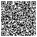 QR code with Prentice Counseling Services contacts